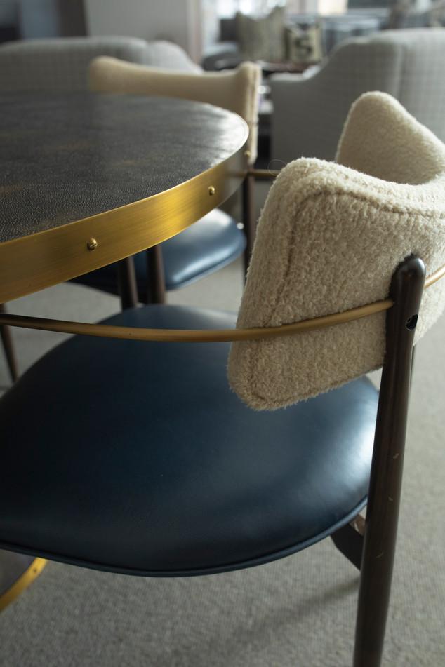 Furniture Detail