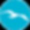 Segal_Logo_Circ_400.png