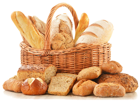 Marketing strategies to make your bread brand successful