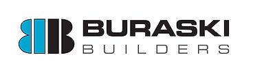 buraskibuilders_logo_horiz-color.jpg