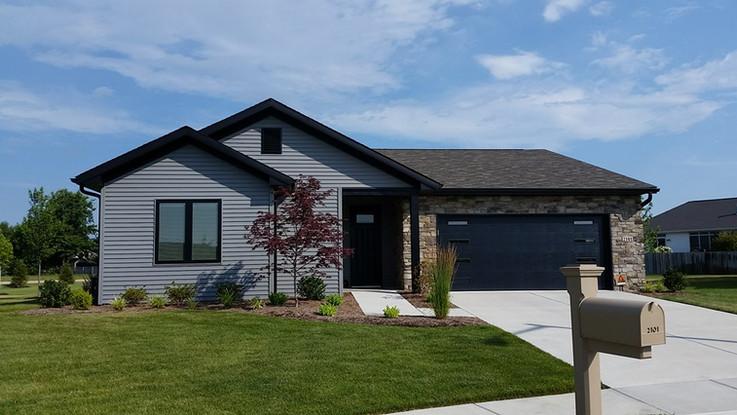 Stone Creek Homes 5.jpg