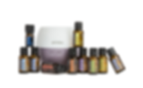 home-essentials-enrollment-kit-doterra.p