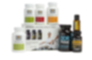 cleanse-and-restore-enrollment-kit-doter