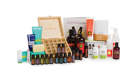 natural-solutions-enrollment-kit-doterra