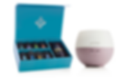 aromatouch-diffused-enrollment-kit-doter