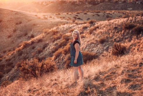 Tyler Winchester Photography 18.jpg