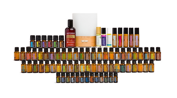 every-oily-kit-doterra.png