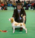March 2008 Molly Crufts.jpg