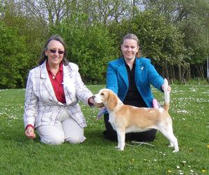 May 2008 Honey d&c.jpg