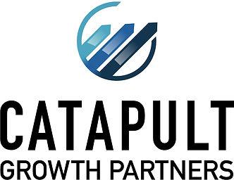 Catapult Final Logos-02.jpg