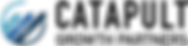 Catapult Logo_Color_Horizontal.png