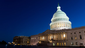 CATAPULT GROWTH PARTNERS (CGP) ANNOUNCES LAUNCH OF DC-BASED GOVCON CONSULTING FIRM