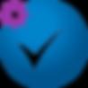 adeptus icons-01.png