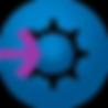 adeptus icons-04.png