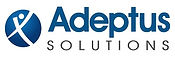 Adeptus IT logo_web2.jpg