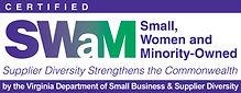 SWaMcertif-logo-1-30-2014.jpg