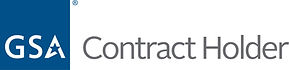 GSA-Contract-Holder-Logo.jpg