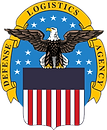 Seal_of_the_Defense_Logistics_Agency (1)