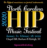 Hip logo and info, black background.jpg