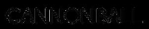 Logo V04.png