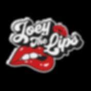 Joey Logo 2019 MASTER.png