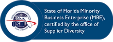 Office of supplier diversity logo.png