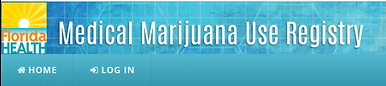 MMUR logo.png