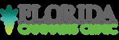 Florida Cannabis Clinic Logo