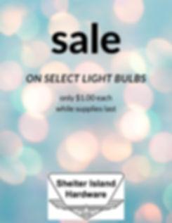 lightbulbsale.JPG
