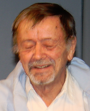 Peter V.PNG