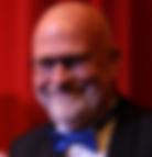 Reinhard Preuss.PNG