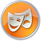 teater_ikon.png
