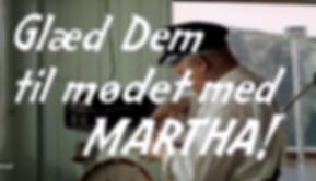 Martha6.PNG