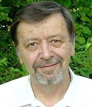 Peter V (2).PNG