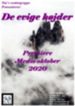 De_evige_højder_midlertidig_plakat_20.PN