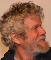 Jens M.PNG