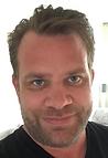 Kristian Thorlacius 2.PNG