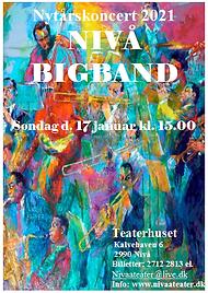 Plakat_Nivå_Bigband_NY.PNG