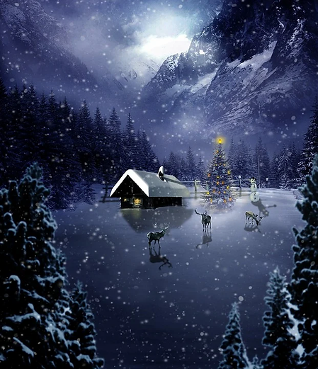 christmas-1827379_960_720.webp