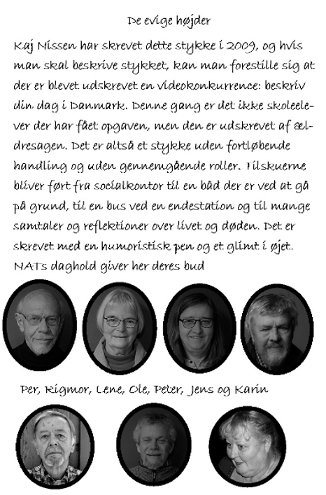 Text_evige_højder.PNG