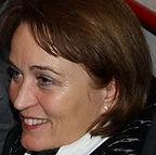 Marianne B.JPG