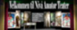 NAT banner virus.PNG