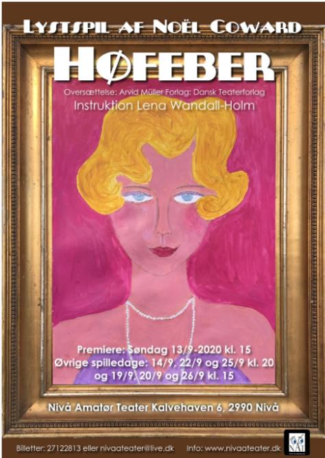 Plakat_Høfebet_ny_ny.PNG
