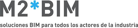 BIM argentina, modelado revit