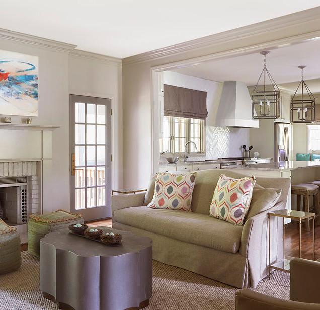 Living rooms Shea Bryars8.jpg