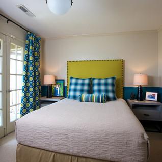 Teen bedroom Shea Bryars8.jpg