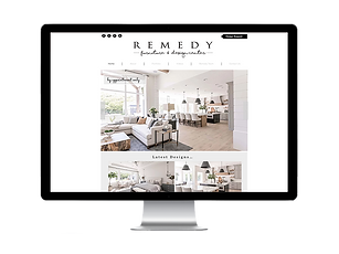 KD Online Design - Remedy Design.png