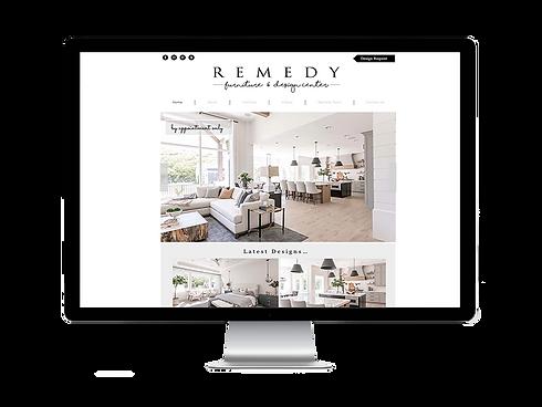 KD Online Design - Remedy Design.png