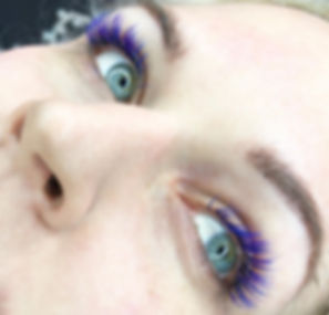 Color Lashes.jpg