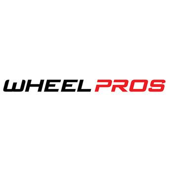 07 WheelPros logo.jpg